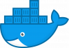 Tech Stack Modell Aachen: docker
