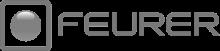 Logo: FEURER
