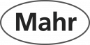 Logo: Mahr GmbH