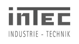 Logo: INTEC Industrie-Technik GmbH & Co. KG