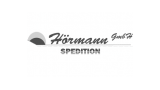 Logo: Hörmann GmbH Spedition