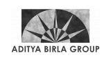 Logo: Aditya Birla Group