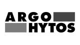 Logo: ARGO-HYTOS