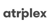 Logo: Atriplex GmbH