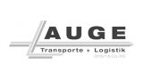 Logo: Auge Transporte + Logistik GmbH & Co. KG