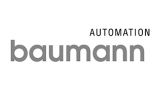 Logo: Baumann GmbH