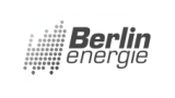 Logo: Landesbetrieb Berlin Energie