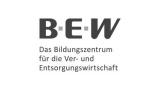 Logo: Bildungszentrum für die Entsorgungs- und Wasserwirtschaft GmbH
