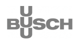 Logo: Busch Dienste GmbH