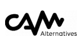 Logo: CAM Alternatives GmbH