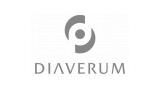 Logo: Diaverum Deutschland GmbH