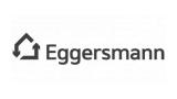 Logo: Eggersmann Anlagenbau GmbH