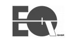 Logo: EQ GmbH