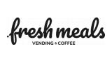 Logo: Fresh Meals GmbH