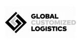 Logo: GC Logistics GmbH & Co. KG