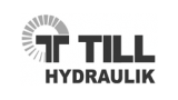 Logo: GÜNTER TILL GMBH & CO. KG