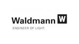 Logo: Waldmann GmbH und Co KG