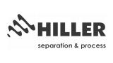 Logo: Hiller GmbH