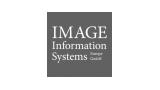 Logo: IMAGE Information Systems Europe GmbH