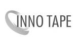 Logo: INNO TAPE GmbH