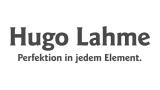 Logo: Hugo Lahme GmbH