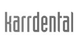 Logo: Karr Dental AG