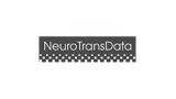 Logo: NeuroTransData GmbH