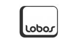 Logo: LOBOS Informatik AG