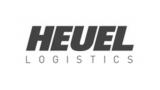 Logo: Josef Heuel GmbH