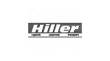 Logo: Spedition Hiller GmbH & Co. KG