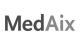 Logo: Medaix