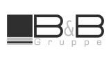 Logo: B&B Sachsenelektronik GmbH