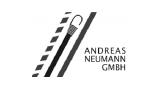 Logo: Andreas Neumann GmbH