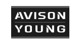 Logo: Avison Young - Germany GmbH