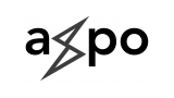 Logo: Axpo WZ Systems AG