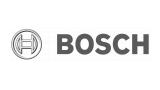 Logo: Robert Bosch GmbH