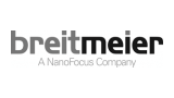 Logo: Breitmeier Messtechnik GmbH