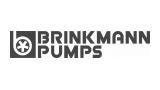 Logo: K. H. Brinkmann GmbH & Co. Kommanditgesellschaft