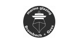 Logo: Brombach + Gess GmbH & Co. KG