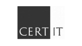 Logo: Cert-it GmbH