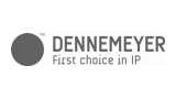 Logo: Dennemeyer & Associates