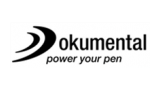 Logo: Dokumental GmbH & Co. KG