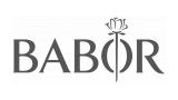 Logo: Dr. BABOR GmbH & Co. KG