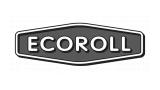 Logo: Ecoroll AG Werkzeugtechnik