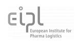 Logo: EIPL logicon