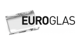 logo: Euroglas GmbH