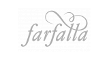Logo: Farfalla Essentials AG