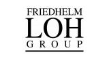 Logo: Loh Services GmbH