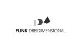 Logo: FUNK Fertigungstechnik GmbH