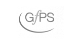 Logo: GfPS